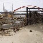 16442_FloodImpactCleanUpLeveeParkOverlook