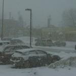 16360_Snow