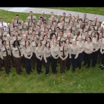 17751_DakotaCountySheriffGroupPhoto