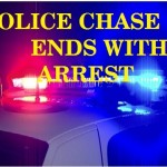 17641_PoliceChaseArrest
