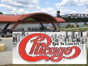18620_ChicagoAtPavilion