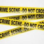 21006_Crime_Lab_Tape