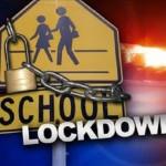 21925_SchoolLockdownCrossing