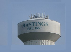22032_WaterTower_Hastings