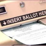 25003_voting-ballot