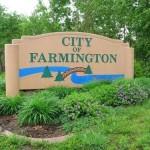 27783_FarmingtonCitySign