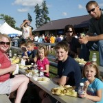 31146_CommunityPicnic