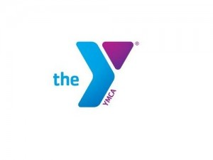31105_YMCA_Logo