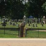 34231_CemeteryFenceSummer