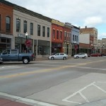 34178_HastingsDownTownSouthSide