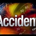36118_AccidentGraphix