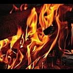 35936_Fire