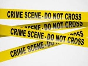 35976_Crime_Lab_Tape