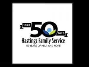 40662_HFS50Logo