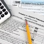40654_TaxForms
