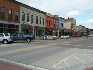 40758_HastingsDownTownSouthSide